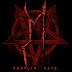"""Murkocet Release New Single """"Hustlin' Hate"""""""