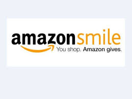 http://smile.amazon.com/ch/35-1914550