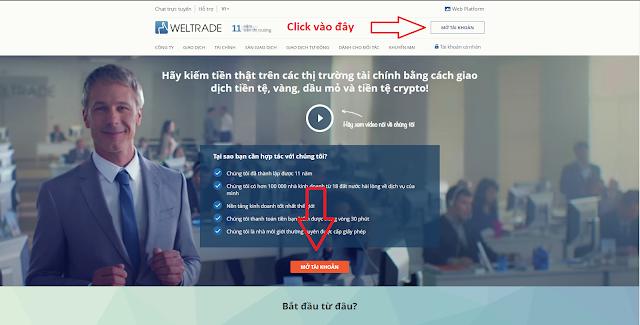 Mo-tai-khoan-weltrade, Weltrade, hướng dẫn mở tài khoản sàn weltrade-12