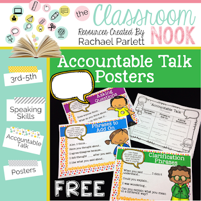 https://4.bp.blogspot.com/-4114DYnAVPY/WRBnf5HzVAI/AAAAAAAAU4w/Y_ZnUckEMNUYcqLSY6HKpOexXwy_oIDWQCLcB/s400/Accountable_talk_posters_cover.png