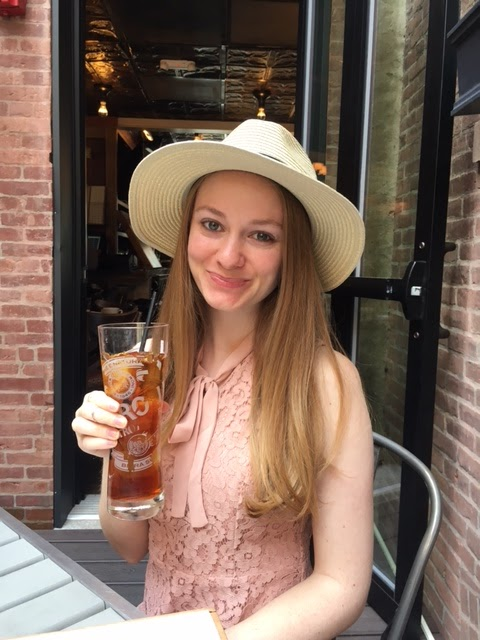 La-Mottas-Boston-Brunch-food-blogger