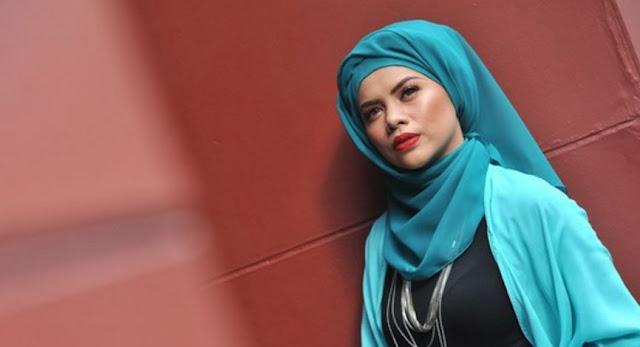 Alyah Gegar Vaganza 3