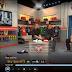 إضافة CosMix لمشاهدة أفضل القنوات العالمية على برنامج KODI