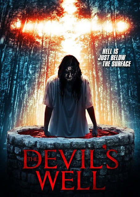 http://horrorsci-fiandmore.blogspot.com/p/devils-well-official-trailer.html