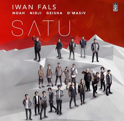 Lagu Mp3 Iwan Fals Full Album Satu Lengkap