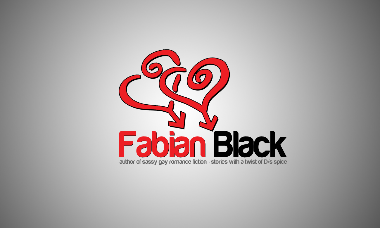Follow Fabian Black on Twitter