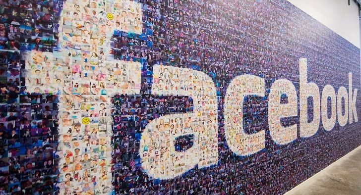 Facebook Unveils ThreatData, a framework for Web Security