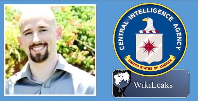 Delator de la CIA que filtró secretos a WikiLeaks denuncia que violan sus derechos constitucionales en cárcel de Brooklyn