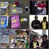 Capturan en Boyacá a los 'Gato Negro', comercializadores de estupefacientes que compraban a disidentes de las Farc