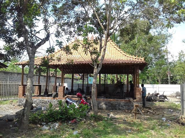 http://gambarrumahlimasan.blogspot.co.id/2017/06/pendopo-rumah-limasan-kayu-nangka.html
