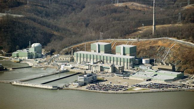 US nuclear fuel fire may lead to much larger disaster than Fukushima: Study