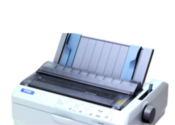 Epson Lq-590 Driver Windows 10