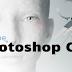 Ebook giáo trình học photoshop CS6 tiếng việt