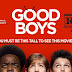 'Good Boys' is Nonstop Funny - Jazzlynn's Review