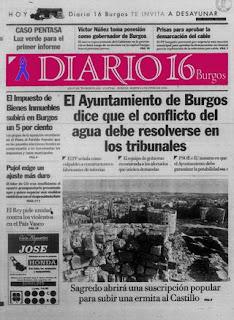 https://issuu.com/sanpedro/docs/diario16burgos2425