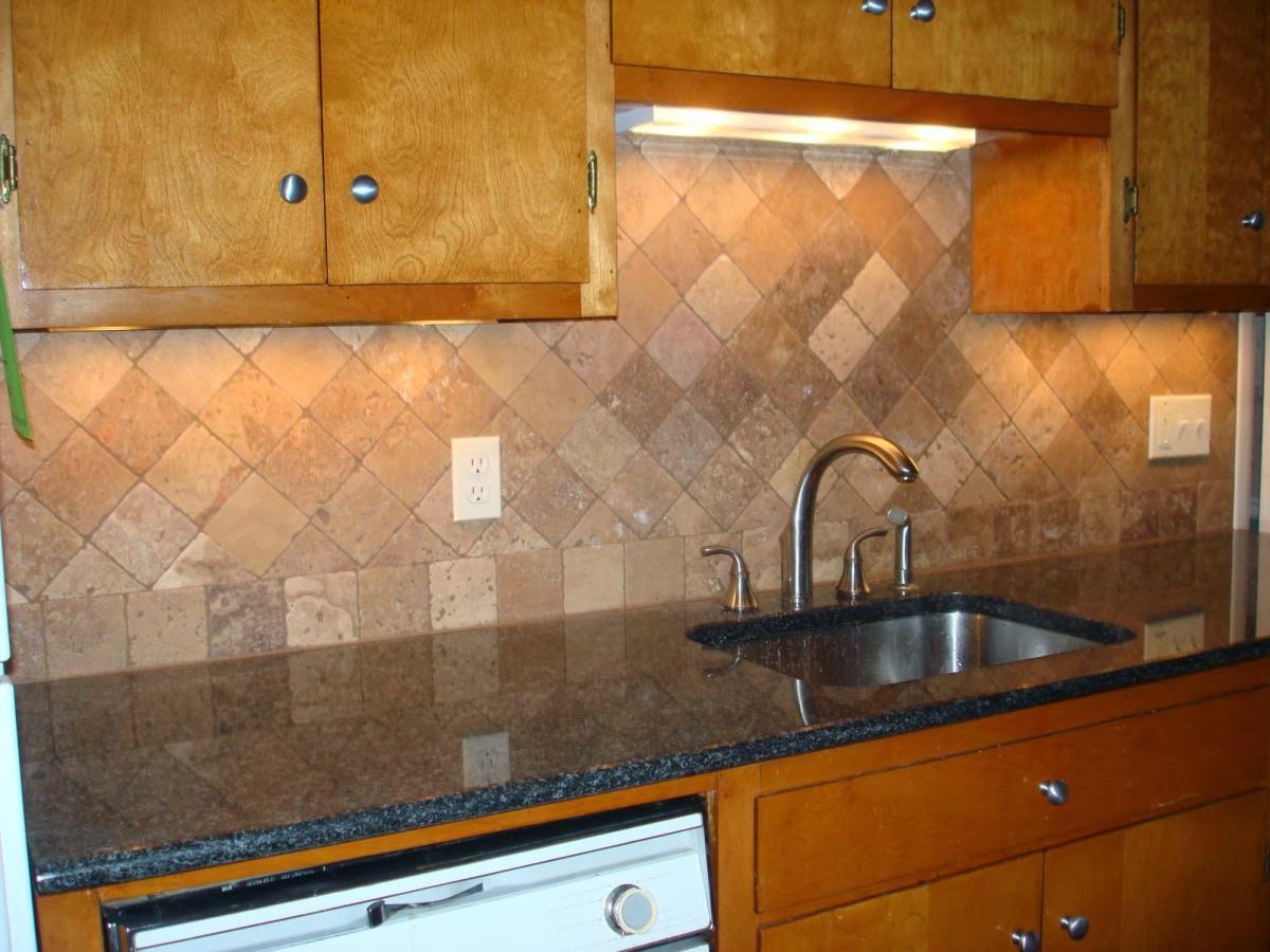 Meja Dapur Granit Kitchen Set Bandung