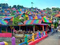 Daftar Tempat Wisata Yang Bisa Kamu Kunjungi di Semarang Dalam Sehari