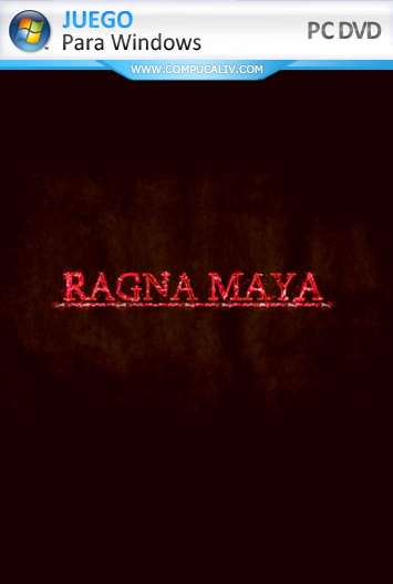 Ragna Maya PC Full
