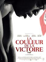 http://www.allocine.fr/video/player_gen_cmedia=19559115&cfilm=211082.html
