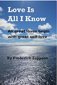 This book explains how self-love makes it possible to attract true love into your life.