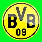 Dortmund www.nhandinhbongdaso.net