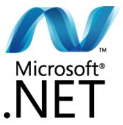 Download Microsoft.NET Framework 4.0