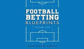 Football Betting Blueprints Review, Football Betting Blueprints Reviews,