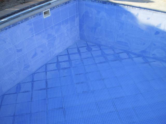 Rellenar juntas azulejos bao perfect free cheap platos de ducha en bri art elegant muebles de - Azulejos pereda ...