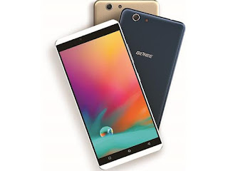 gionee s plus stock rom/firmware