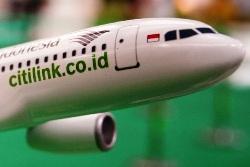 lowongan kerja citilink indonesia 2012