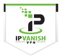 cara setting vpn di android - IPVanish