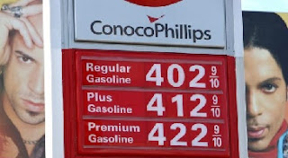 La compañía afincada en el sector energético Phillips