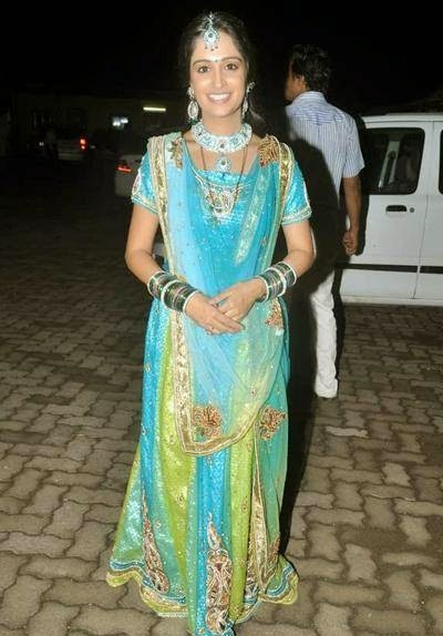 Moondru mudichu serial actress photos - Actor named tommy