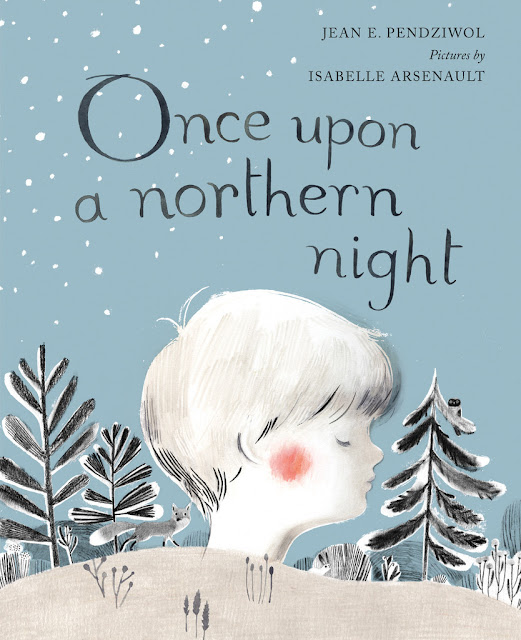 http://houseofanansi.com/products/once-upon-a-northern-night-signed-hardcover-edition