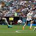 Medo, desorganização e time sem alma: o que a imprensa alemã falou sobre a derrota na estreia da Copa