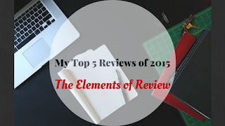 The Elements of Review