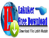 Lakuker Free Download