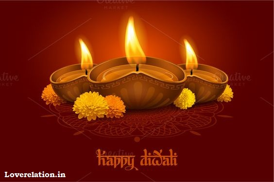 Best Happy Diwali Images HD Free