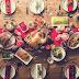 Delicias de la Cantina del club a tu mesa