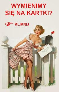 http://misiowyzakatek.blogspot.com/2013/08/kartki-pocztowki-widokowki.html