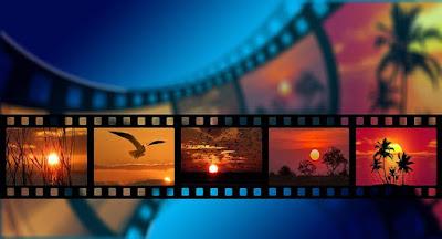 सपने में सिनेमा देखना  sapne me cinema dekhna