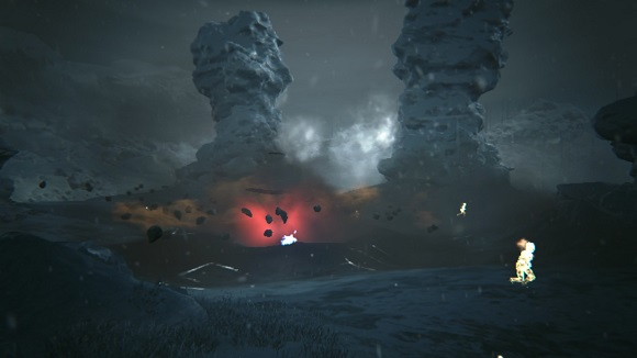 Download Kholat Full Version