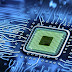 World will run with Brain Microchips