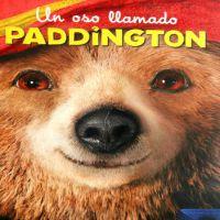 http://patronesamigurumis.blogspot.com.es/2015/08/paddington_22.html