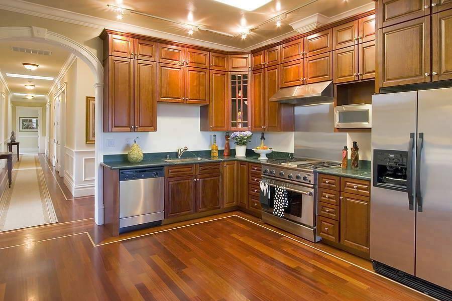 Modern%2BKitchen%2B2018%2BDesigns%2B%25287%2529 Modern Kitchen 2018 Designs Interior