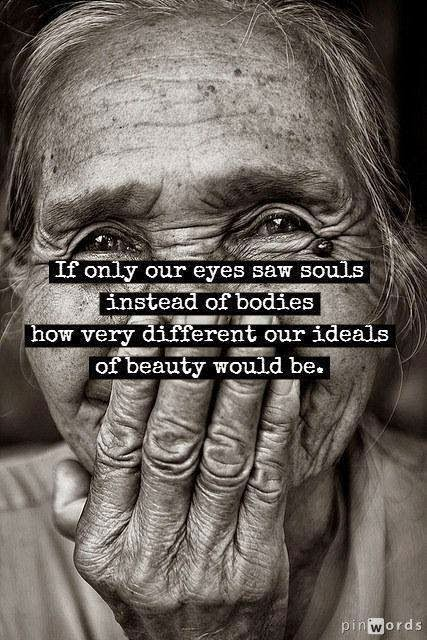 eyes, soul, body, different, ideals, beauty,