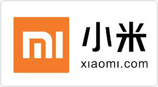 Download Firmware Rom Xiaomi Redmi Note 5 Pro (Tested)