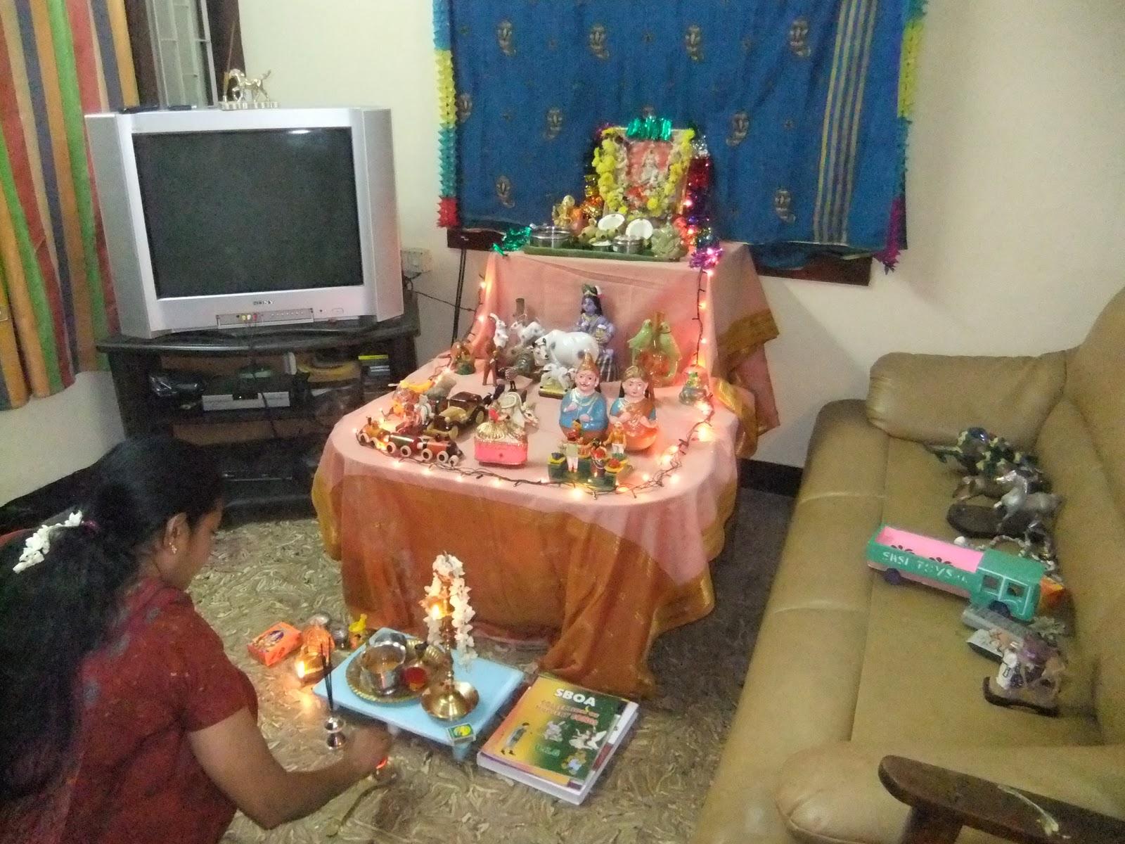 Saraswathi Pooja Items - #traffic-club