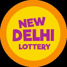 PAITO WARNA NEW DELHI