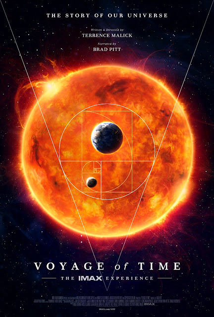 http://horrorsci-fiandmore.blogspot.com/p/voyage-of-time-official-trailer.html